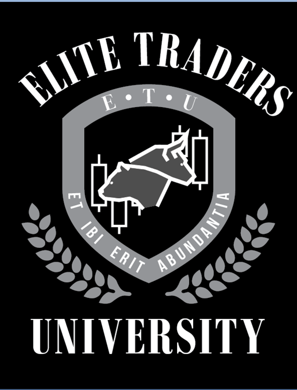 Elite forex traders llc