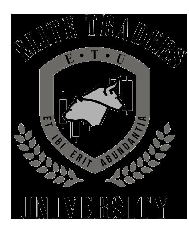 Elite Traders University